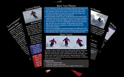 Reminder Cards BTB, BTP